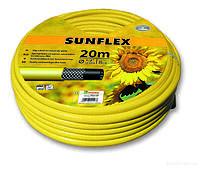Комплект для полива SUNFLEX 3/4 - 20 м