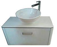 Мебель для ванных комнат Fancy Marble - практичность, надежность и приемлемая стоимость