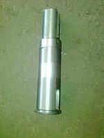 Вал ПСП-10 вертикальный ПСХ03.007