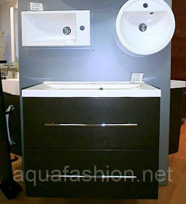 Мебель для ванной комнаты Буль-Буль