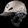 Шлем, каска TROXEL DAKOTA для конного спорта