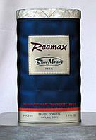 Мужская туалетная вода Remy Marquis Reemax 100 ml