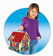 Playmobil кукольный домик. Самая низкая цена в Украине !