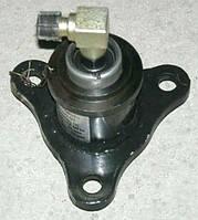 Гидроцилиндр вариатора мотовила ГА-83000А ДОН-1500