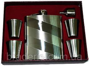 Подарочный набор для мужчин GT-060