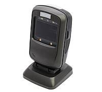 Сканер штрих кода Newland FR40
