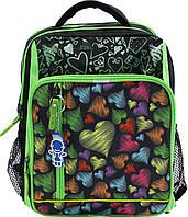 Школьный ранец для младших классов