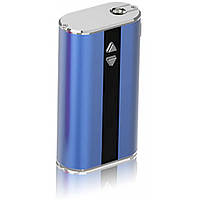 Бокс мод Eleaf iStick 50W Blue