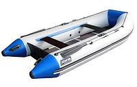 Storm Evolution stk-400E