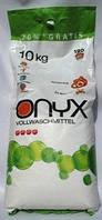 Стиральный порошок Onyx универсал 10 кг.