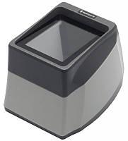 Сканер штрих кода Newland FR20