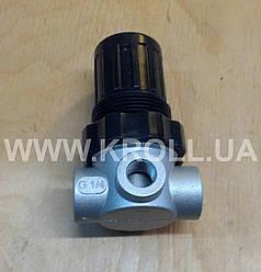 Регулятор тиску для універсальної Пальника KG\UB20, KG\UB200