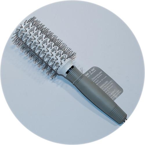 брашинг керамический 45мм