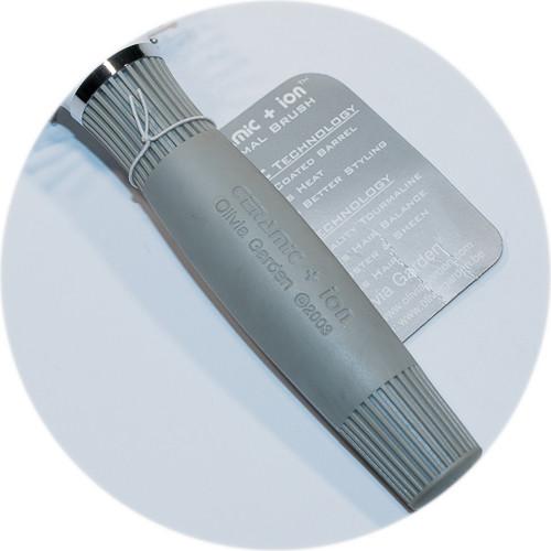 Ручка прорезиненая для удобства пользования