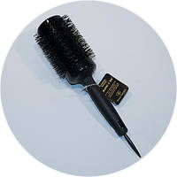 Брашинг Olivia Garden Pro Thermal Brush диаметр 55 мм., фото 1