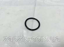 Кільце ущільнювача фільтра АКПП TOYOTA - 90301-27010