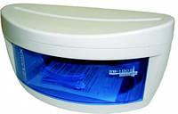 Ультрафиолетовый стерилизатор Germix YM-9001А