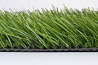 Искусственная трава JUTAgrass Pioneer 50/130 для футбольных полей