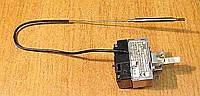Регулятор температуры для универсальной Горелки KG\UB20, KG\UB200