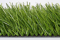 Искусственная трава JUTAgrass Pioneer 60/130 для футбольных полей