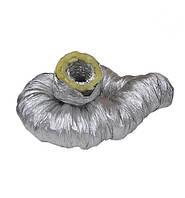 Труба гибкая изоляционная Д 100 MO24 10m