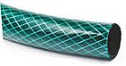 Шланг поливочный Evci Plastik Метеор 3/4 20 м, фото 2