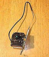 Предохранительный термостат STB для универсальной Горелки KG\UB20, KG\UB200