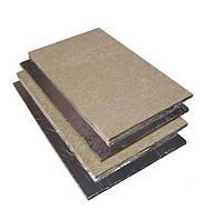 Минеральная вата 3см/7,2 m2/ упаковка