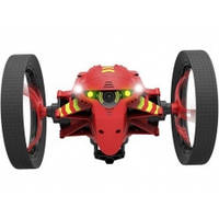 Parrot Minidrone Jumping Night Marshall (PF724102AC)