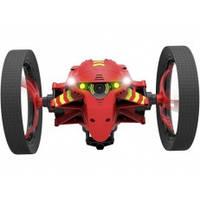 Parrot Minidrone Jumping Night Marshall (PF724102AC)