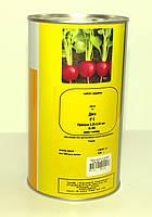 Семена редиса Диего F1 25 000 шт калибр 14.80