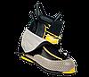 Ботинки для альпинизма FITWELL 5000, фото 2