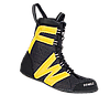Ботинки для альпинизма FITWELL 5000, фото 3