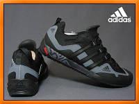 Чоловіче взуття ADIDAS TERREX SOLO
