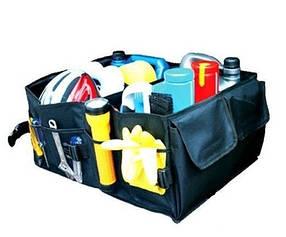 Органайзеры, вешалки, сумки
