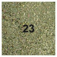 GE-222(Т) Тени Business Lady № 23