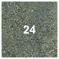 GE-222(Т) Тени Business Lady № 24