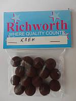 """Бойлы """"Richworth"""" Клен 14 мм"""