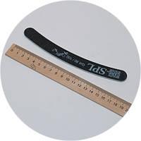 Пилочка SPL g 80/100 минеральная.