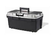 Ящик для инструментов Keter Hammer 22 Curver 220236 инструментальный