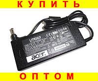 Блок питания адаптер для ноутбука Acer 19v 4.74a 5.5*1.7