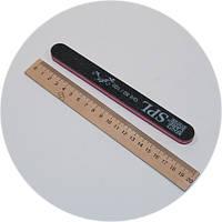 Пилочка SPL g 80/100 минеральная., фото 1