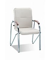 Офисный стул-кресло SAMBA