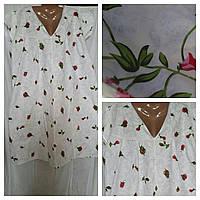 Ночные сорочки 62-66