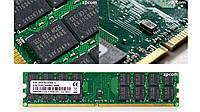 Оперативная память DDR2 4GB 800MHz (только AMD)
