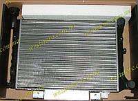 Радиатор охлаждения ваз 21073(2104,2105,2107 инжекторные) Лузар Luzar LRc 01073