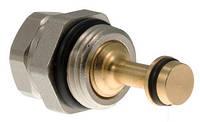 Регулировочный клапан для коллекторный блоков