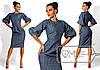 Купить платье в интернет-магазине женской одежды Ottima! Это очень просто, а главное надежно для покупателей!