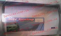 Защита фары на ВАЗ 2106 (ресничка)