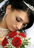 Фото видео услуги, фотографи, фотограф на свадьбу, услуги фотографа, свадебная фотосъемка, свадебные